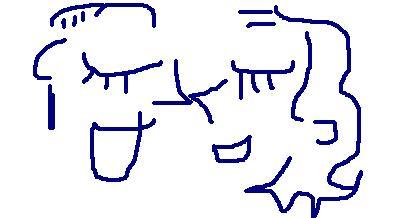 desenho_rapido
