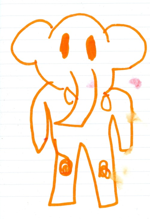desenhos_pro_chico_1