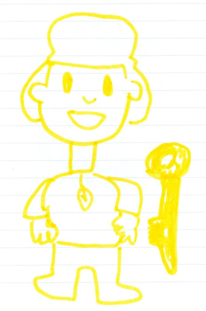 desenhos_pro_chico_2