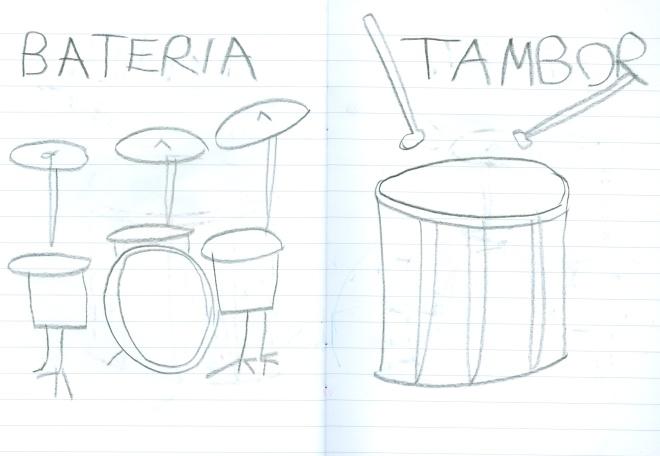 desenhos_pro_chico_3