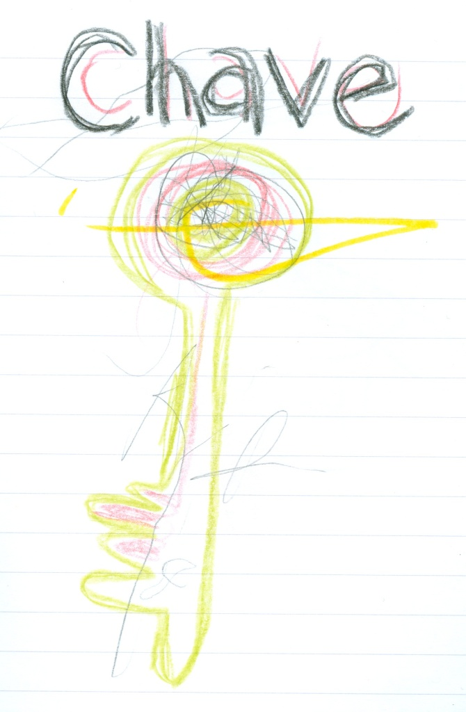 desenhos_pro_chico_5
