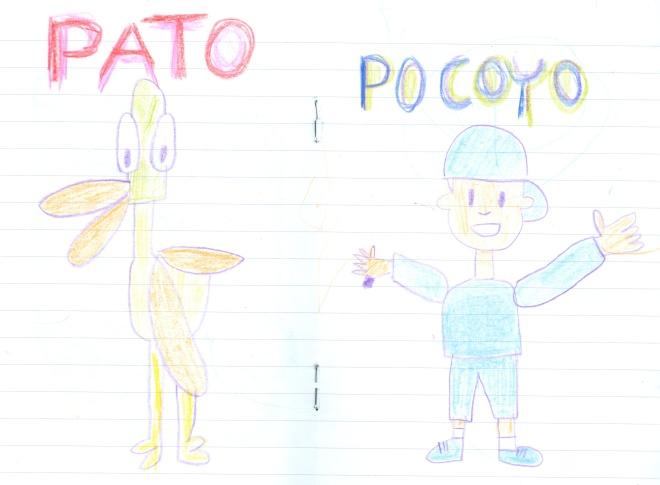 desenhos_pro_chico_6