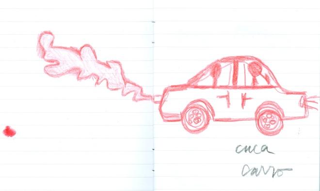 desenhos_pro_chico_7